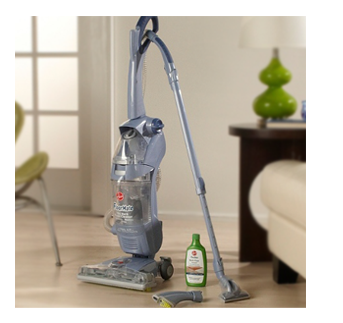 What is the best hard floor cleaner?
